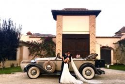 Celebrar tu boda en Alicante está de moda