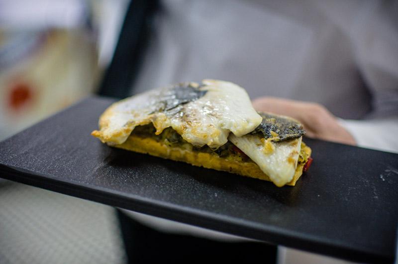 Gastronomía y Bodas en Finca Yeguada Lagloria
