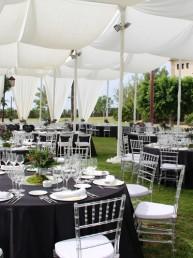 Eventos al aire libre en Finca Yeguada Lagloria