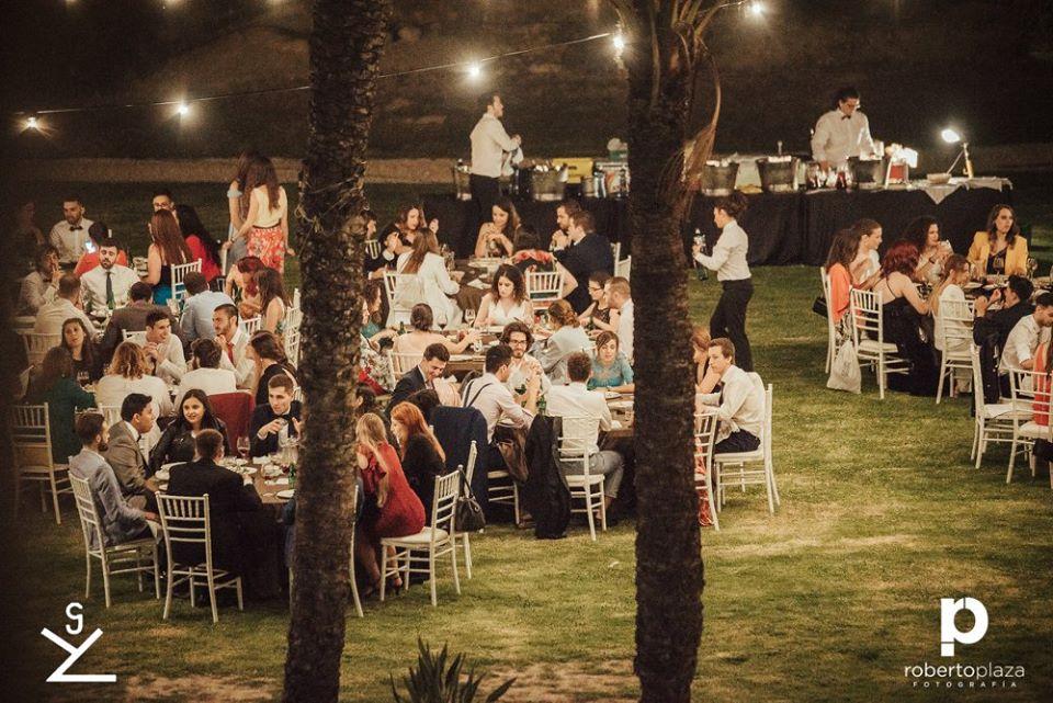 Fotos de la graduación de los 4 grados universitarios, Biología Publicidad y RRPP, Criminología, Derecho de la Universidad de Alicante (UA), fue todo un fiestón y siempre es gracias a vosostros! Fecha: 15 de Junio de 2018. Fotografía: Roberto Plaza